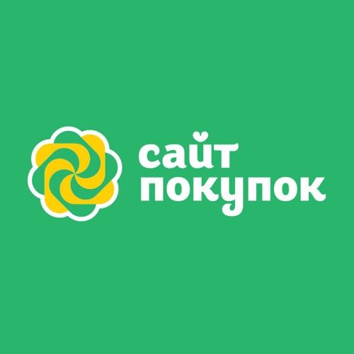сайт покупок нижний новгород совместных